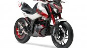 Hero Xtreme 1 R Concept Profile Shots Right Front