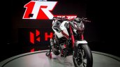 Hero Xtreme 1 R Concept At Eicma 2019 Front