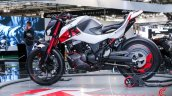 Hero Xtreme 1 R Concept At Eicma 2019 Left Side
