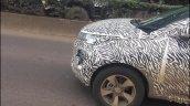 Tata Nexon Facelift 3