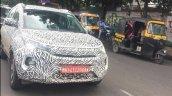 Tata Nexon Facelift 8 Copy