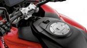 2020 Bmw S 1000 Xr Details Fuel Lid