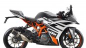 2020 Ktm Rc 390 Press Image Right Side