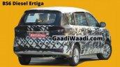 Maruti Ertiga Diesel Bs6 Gaadiwaadi 79c8