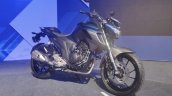 Yamaha Fz25 Abs Front Right Quarter 9f51