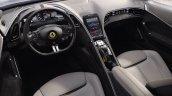 Ferrari Roma Cabin