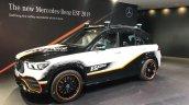 Mercedes Benz Esf 2019 3