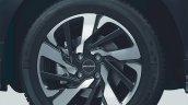 2020 Honda City Modulo Accessories Alloy Wheels