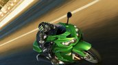 Kawasaki Zx 14r Headlamps
