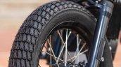 Royal Enfield Himalayan Ft 411 Timsun Tyres