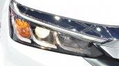 2020 Honda City Headlamps 2019 Thai Motor Expo 5
