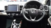 2020 Honda City Modulo Steering Wheel 2019 Thai Mo