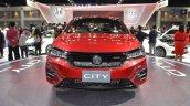 2020 Honda City Rs Exterior 10