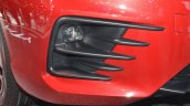 2020 Honda City Rs Foglamps