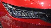 2020 Honda City Rs Headlamps