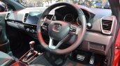 2020 Honda City Rs Interior 17