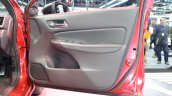 2020 Honda City Rs Interior 18
