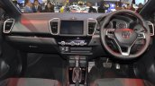 2020 Honda City Rs Interior 22