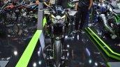 2020 Kawasaki Z650 Thai Auto Expo Front
