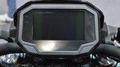2020 Kawasaki Z650 Thai Auto Expo Instrument Conso
