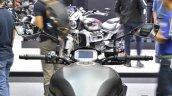 2020 Kawasaki Z900 Handlebar