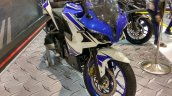 Bajaj Pulsar Rs200 Blue Headlamp
