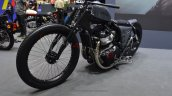 Royal Enfield Rock Rod K Speed Thai Auto Expo Left