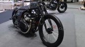 Royal Enfield Rock Rod K Speed Thai Auto Expo Righ