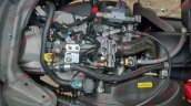 Vespa Sxl 150 Bs Vi Engine