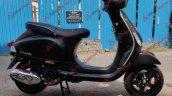 Vespa Sxl 150 Bs Vi Right Side