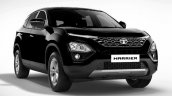 Xtata Harrier Black Colour 1575107490 Jpg Pagespee