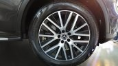 New Mercedes Glc Facelift Alloy Wheel