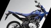 New Yamaha Wr 155r Seat
