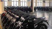 Revolt Electric Motorcycle Deliveries 2 1575293905