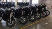 Revolt Electric Motorcycle Deliveries 4 1575293919