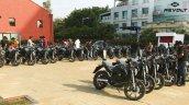 Revolt Starts Delivery Of Rv400 Pune 3 1575293947