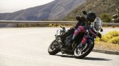 2020 Triumph Tiger 900 Gt Pro Action Right Front Q