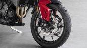 2020 Triumph Tiger 900 Gt Pro Details Front Wheel