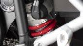 2020 Triumph Tiger 900 Gt Pro Details Rear Mono Sh