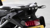 2020 Triumph Tiger 900 Gt Pro Details Taillight