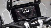 2020 Triumph Tiger 900 Rally Pro Details Cockpit