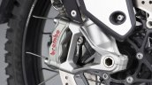 2020 Triumph Tiger 900 Rally Pro Front Calliper