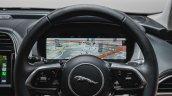 Indian Spec 2020 Jaguar Xe Facelift Virtual Instru