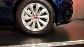 New Jaguar Xe Facelift Alloy Wheel