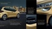 Tata Altroz Brochure Variants Details 3
