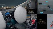 Tata Altroz Brochure Variants Details 6