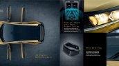 Tata Altroz Brochure Variants Details 7