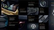 Tata Altroz Brochure Variants Details 8