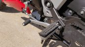 Bs Vi Tvs Apache Rtr 160 4v Details Gear Lever