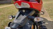 Bs Vi Tvs Apache Rtr 160 4v Details Tail Light